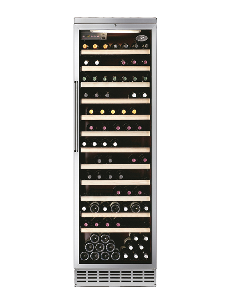 Leading Wine Storage Solution Specialist supplying Bespoke Wine Cellars, Wine Cellar Cooling Equipment and Wine Dispensing Equipment.