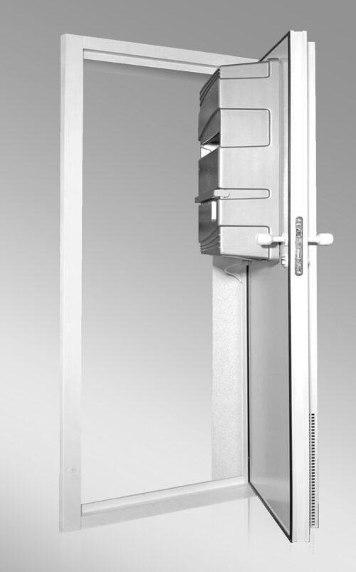 DOOR COOLER PC15 Open 1925px