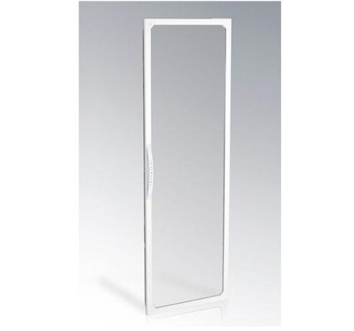 Tinted Door 900x840
