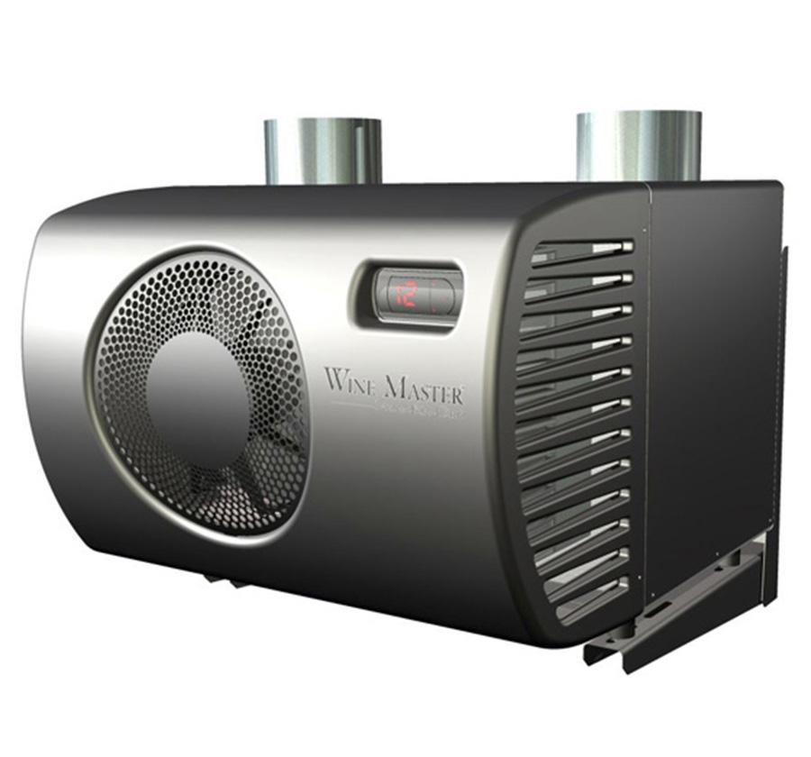 WineMaster WINE IN25 Conditioning Unit