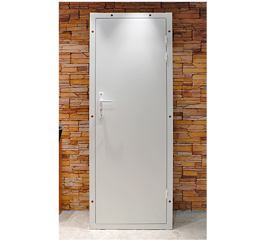 Insulated Doors For Wine Cellars From Wine Corner