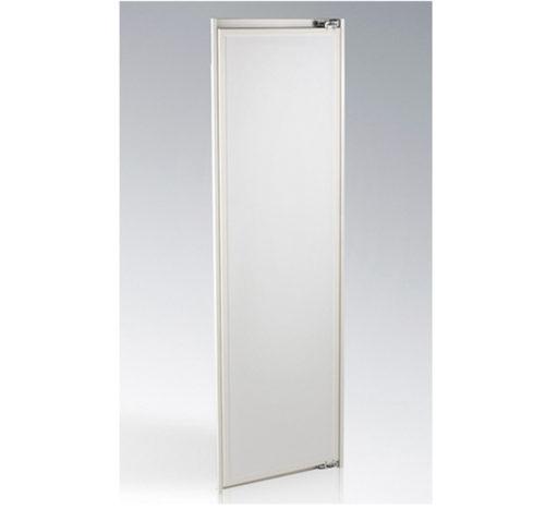 furniture door 900x840