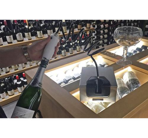 technowine champagne 900x840