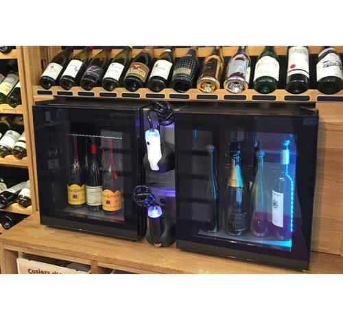 technowine fridge 900x840