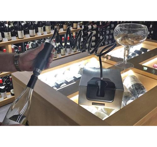 technowine wine 900x840