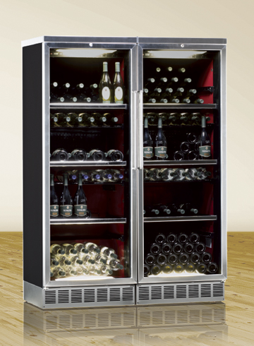 Wine-Cabinets-Gallery_11