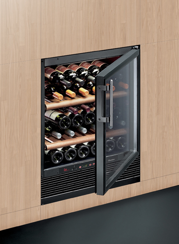 Wine-Cabinets-Gallery_14