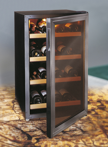 Wine-Cabinets-Gallery_15