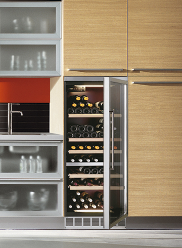 Wine-Cabinets-Gallery_18