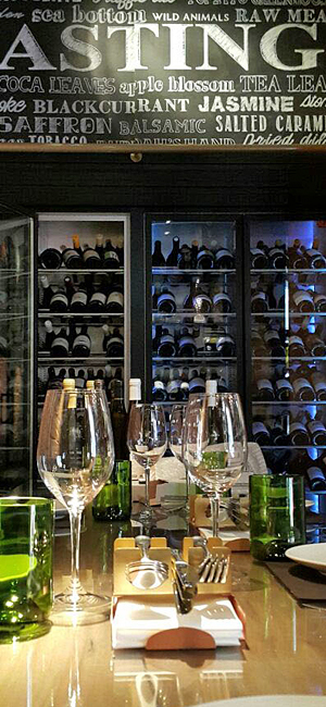 Wine-Cabinets-Gallery_24