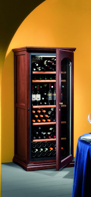 Wine-Cabinets-Gallery_3