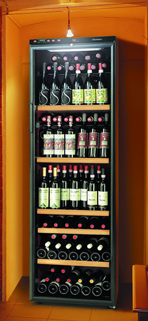 Wine-Cabinets-Gallery_4