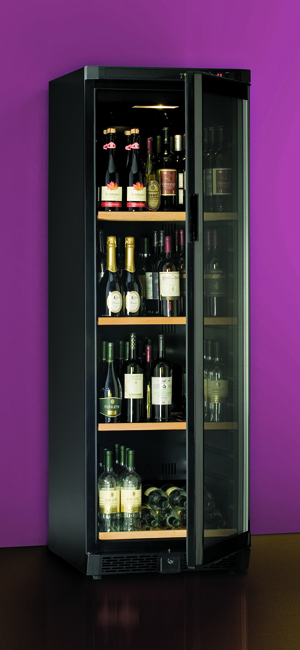Wine-Cabinets-Gallery_6