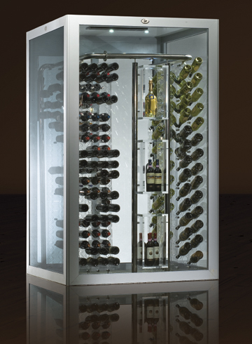 Wine-Cabinets-Gallery_7