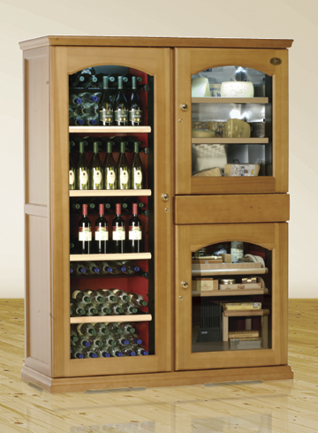 Wine-Cabinets-Gallery_9