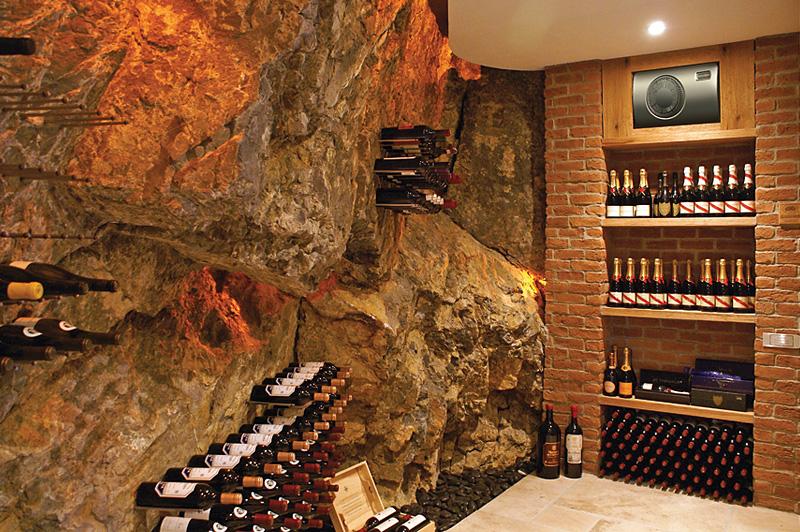 wine-cellars-gallery_1
