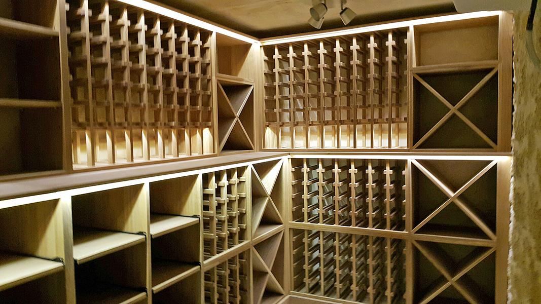 wine-cellars-gallery_11