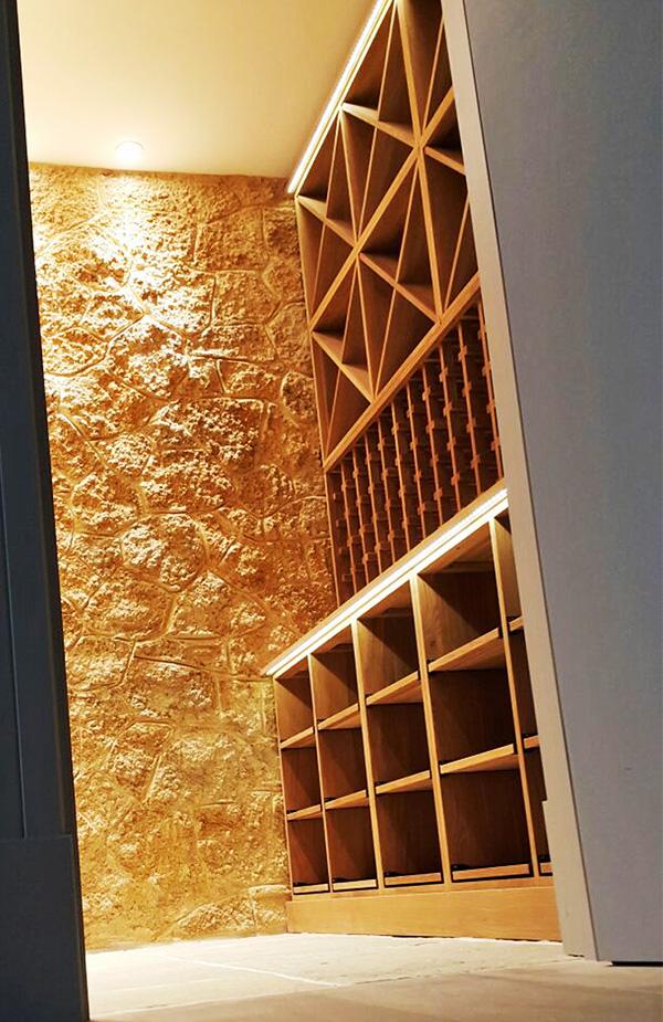 wine-cellars-gallery_12