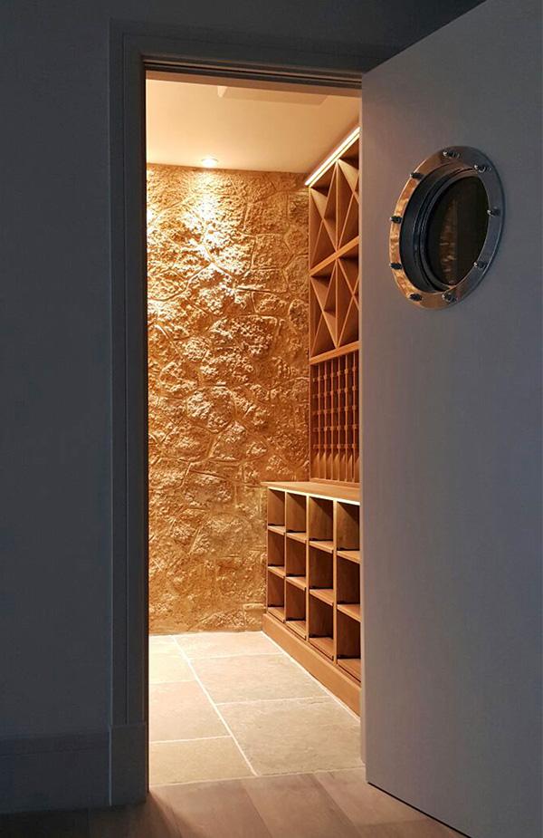 wine-cellars-gallery_13