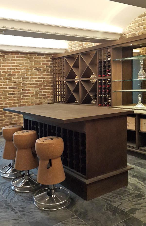 wine-cellars-gallery_16