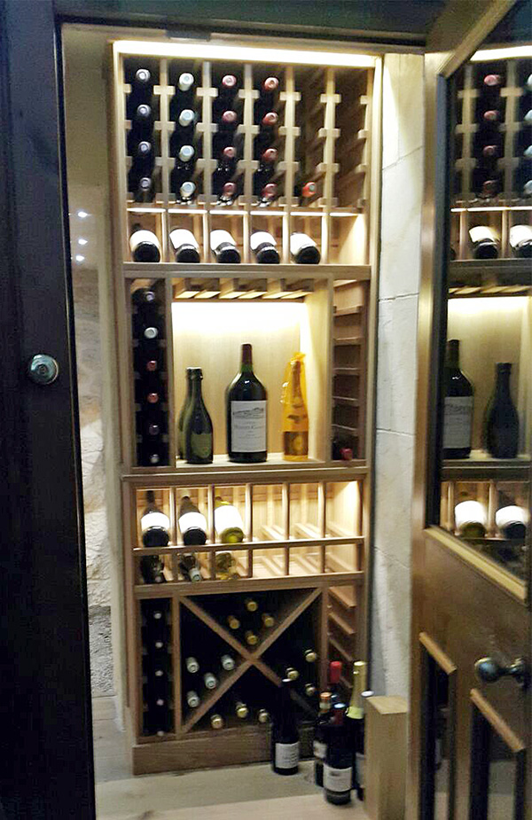 wine-cellars-gallery_17