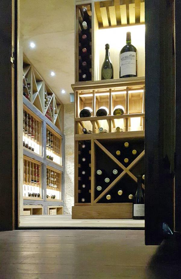 wine-cellars-gallery_19