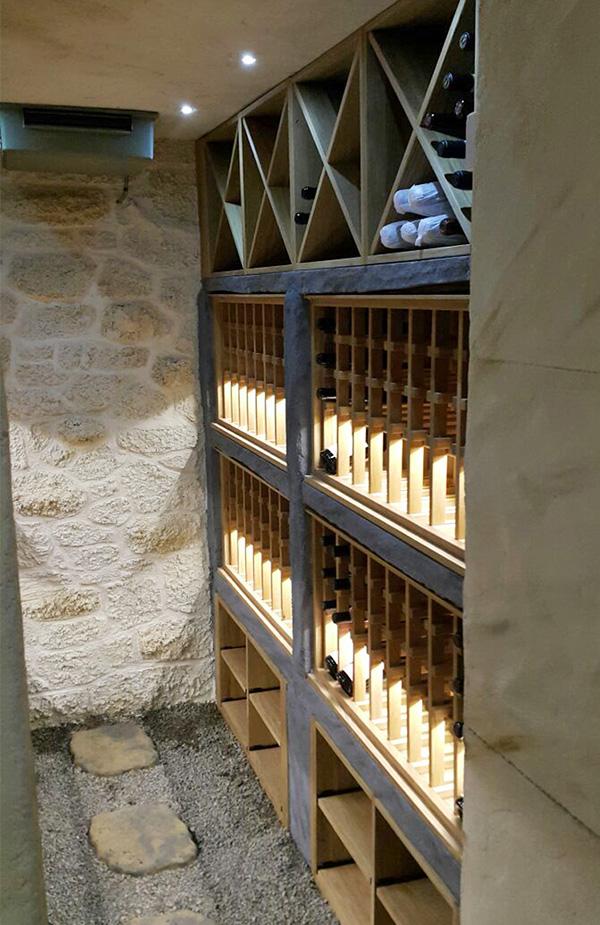 wine-cellars-gallery_20