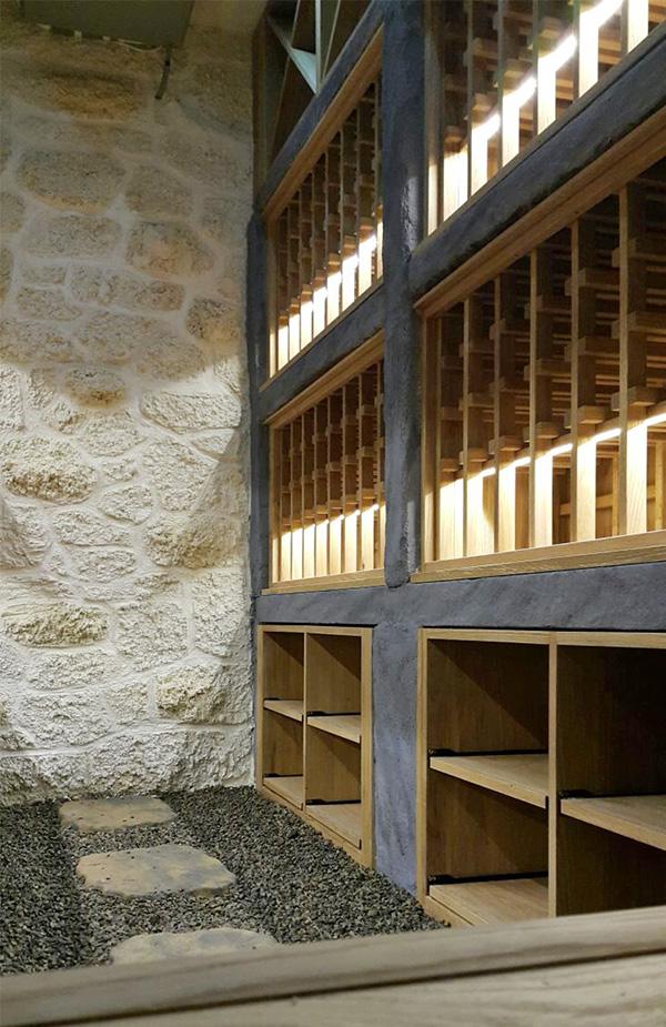wine-cellars-gallery_21