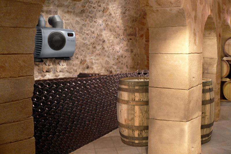 wine-cellars-gallery_4