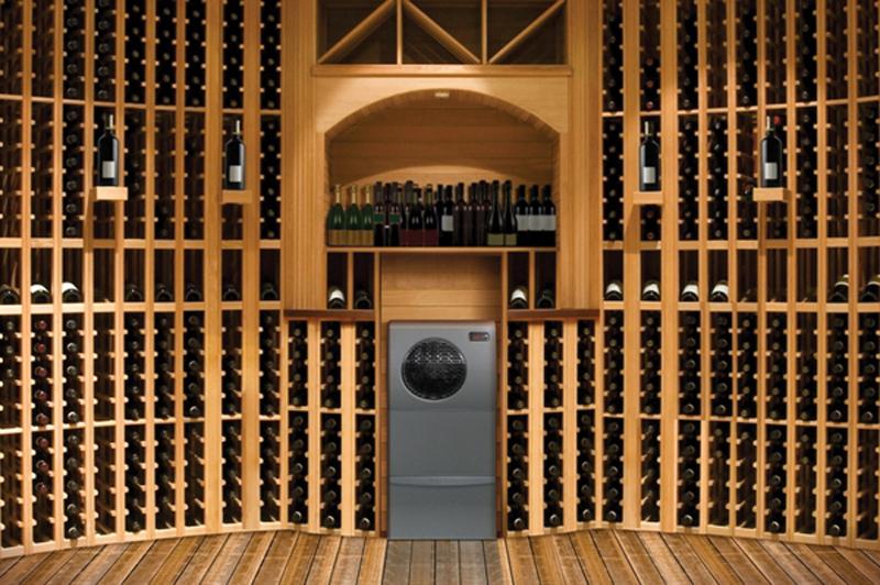 wine-cellars-gallery_5