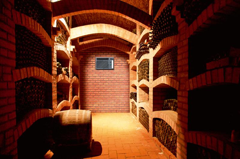 wine-cellars-gallery_6