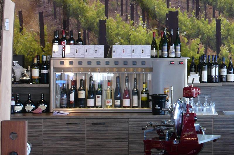 wine-dispenser-gallery_10