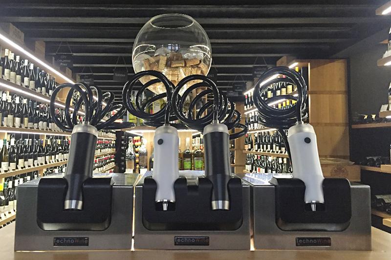 wine-dispenser-gallery_16