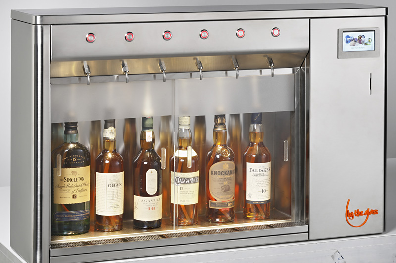 wine-dispenser-gallery_17