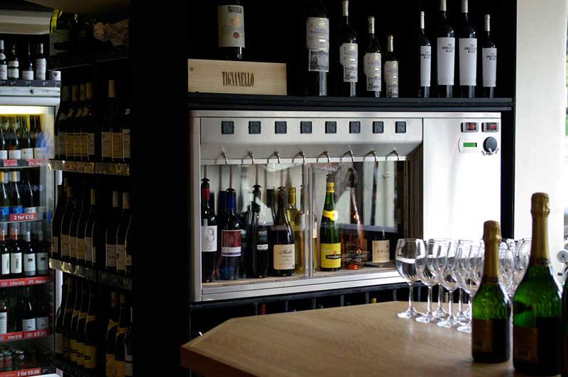 wine-dispenser-gallery_2