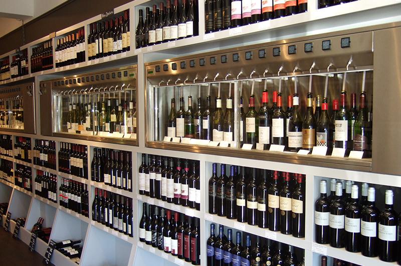 wine-dispenser-gallery_3