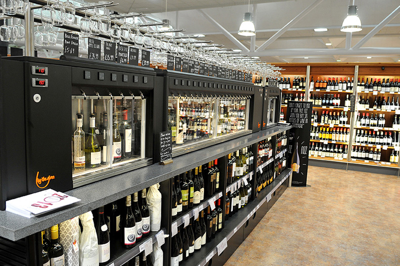 wine-dispenser-gallery_6