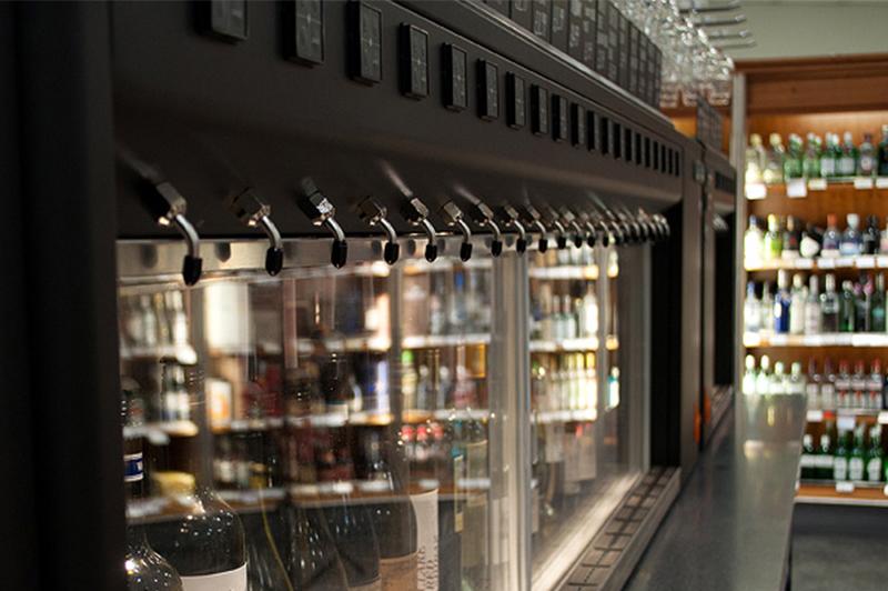wine-dispenser-gallery_7