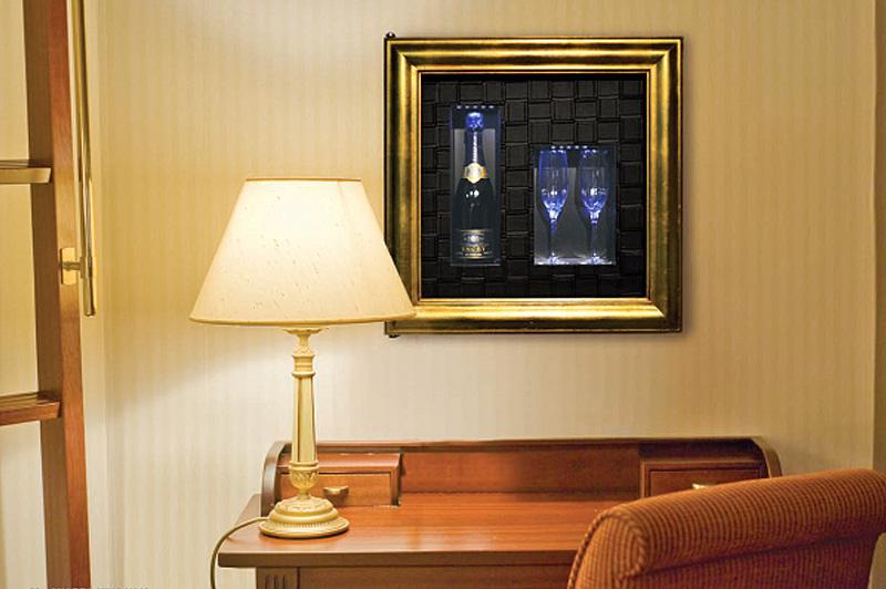 wine-walls-gallery_1