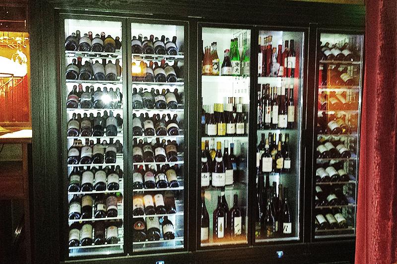 wine-walls-gallery_10