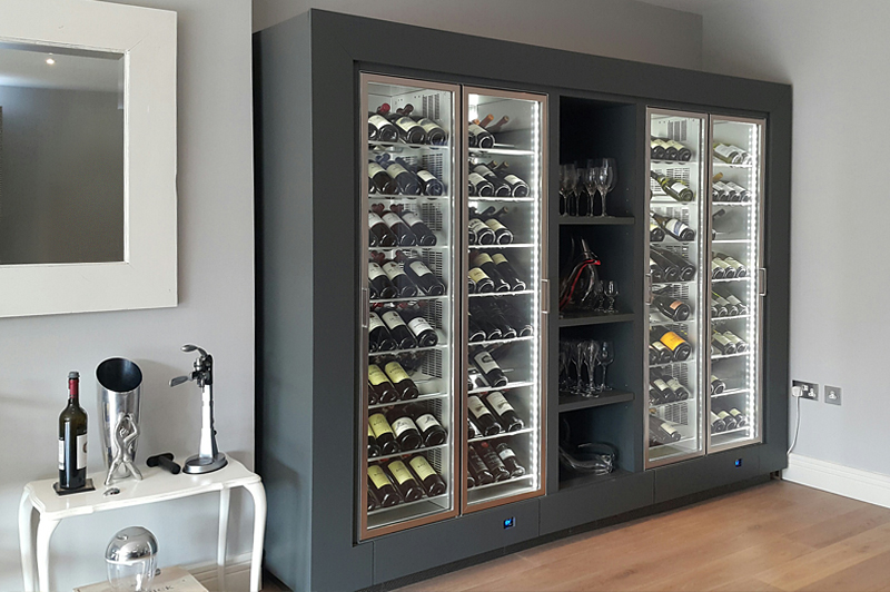 wine-walls-gallery_11