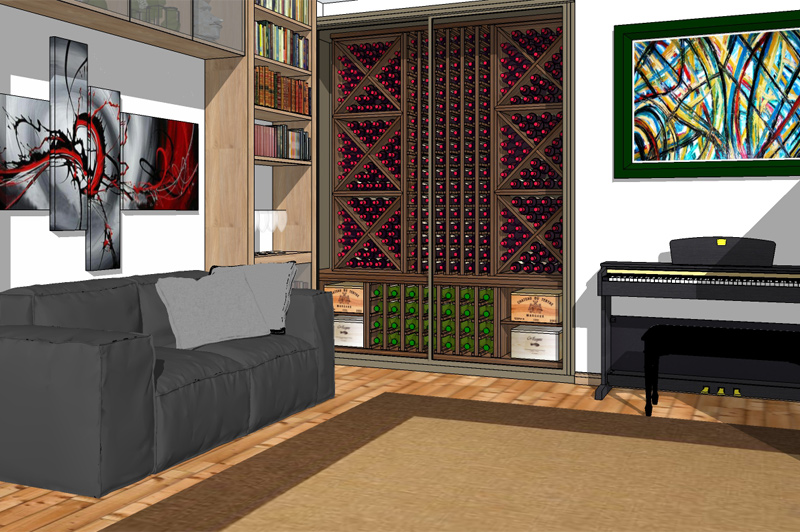 wine-walls-gallery_15