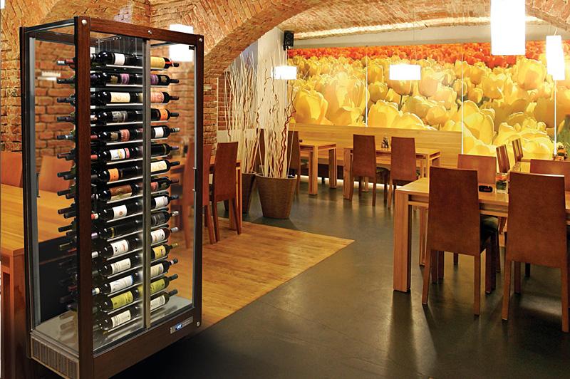 wine-walls-gallery_2