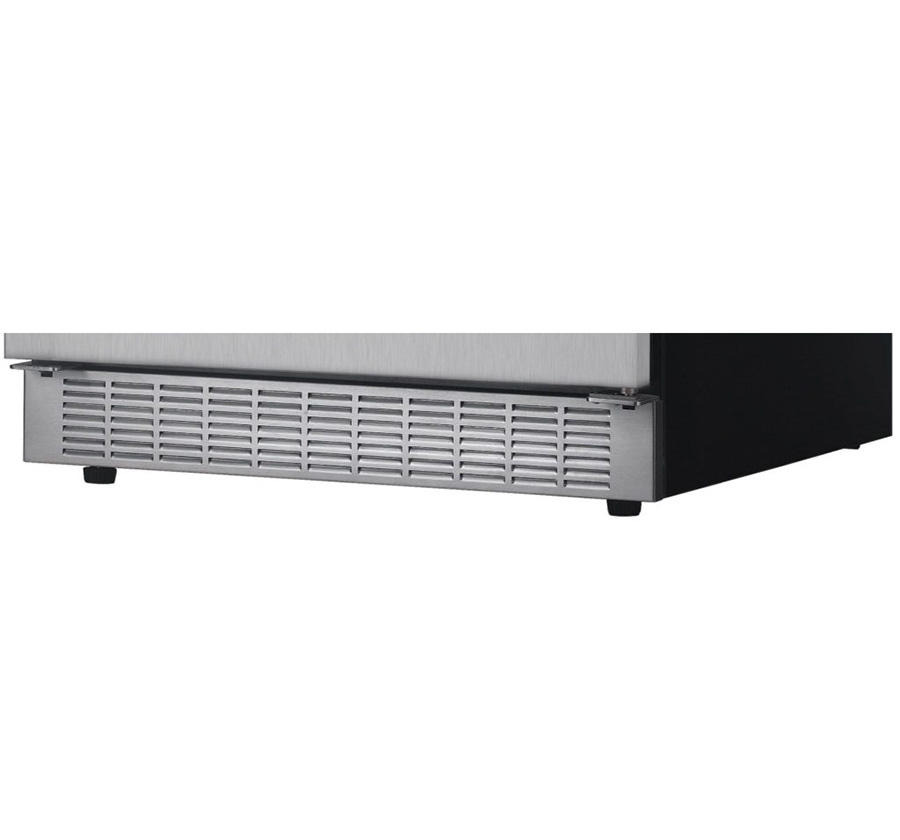 Aeration Grill 3 for Avintage Wine Cabinets
