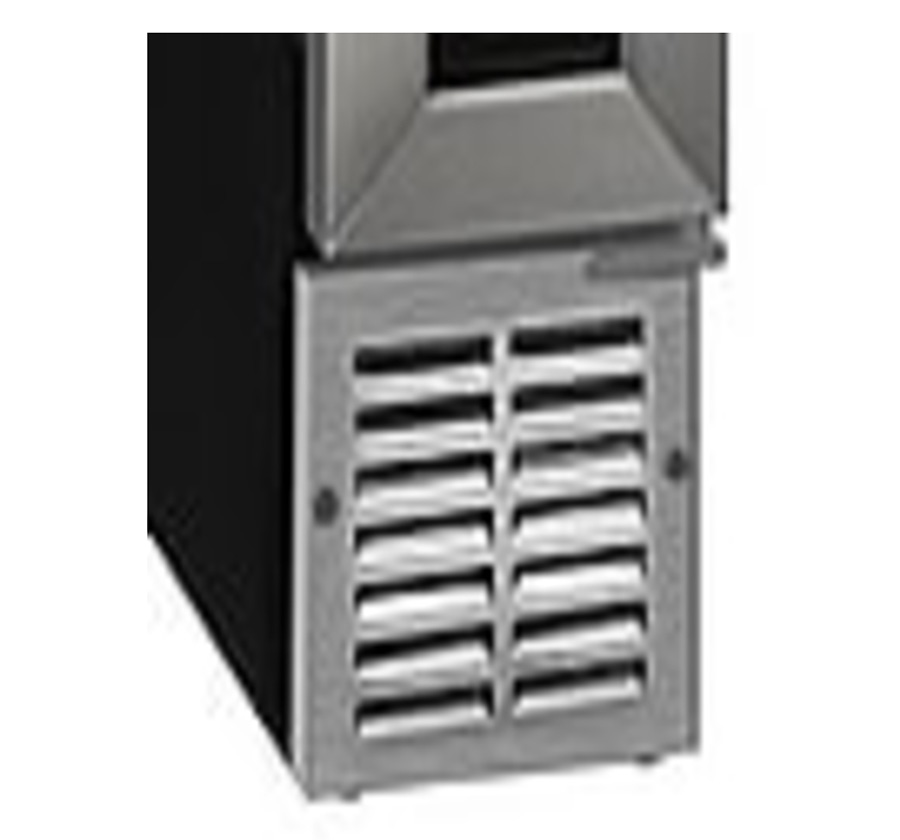 Aeration Grill 1 for Avintage Wine Cabinets