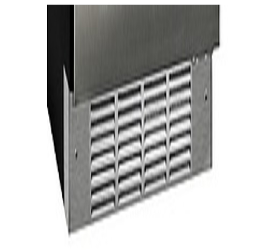 Aeration Grill 2 for Avintage Wine Cabinets