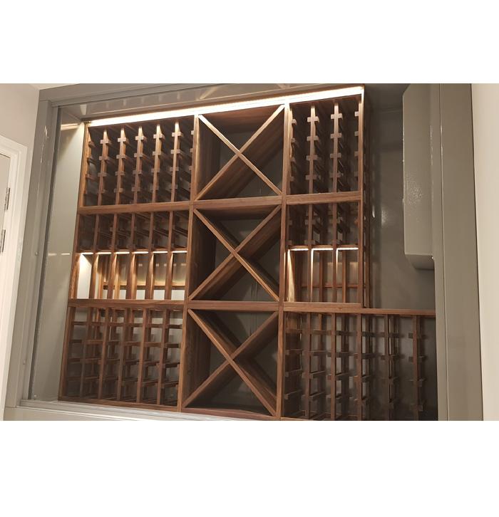 Bespoke-Wine-Wall-from-Wine-Corner-2