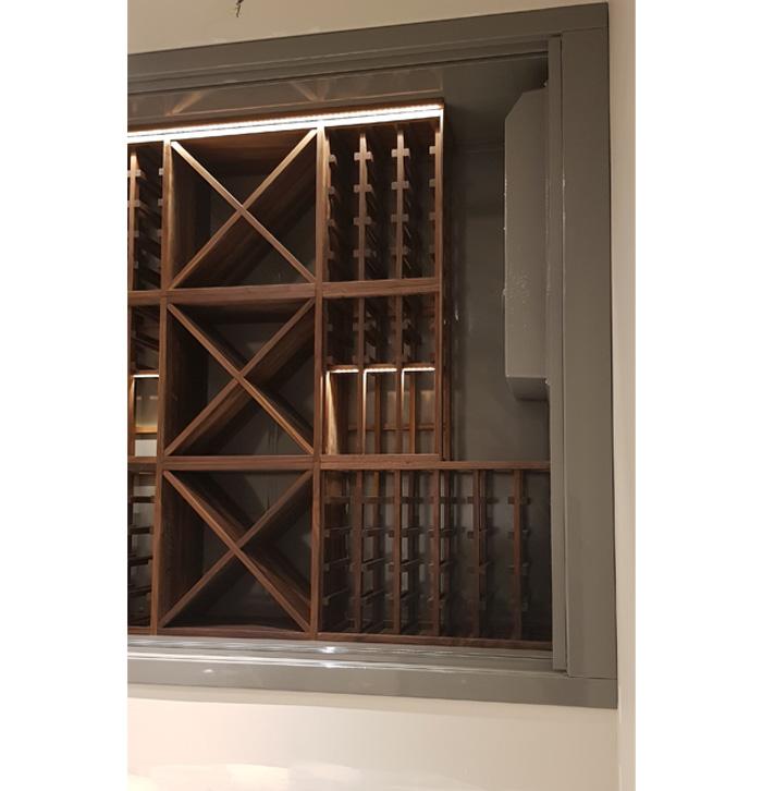 Bespoke-Wine-Wall-from-Wine-Corner-3
