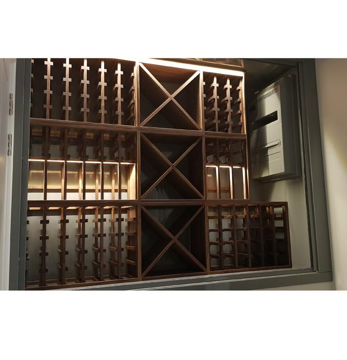 Bespoke-Wine-Wall-from-Wine-Corner