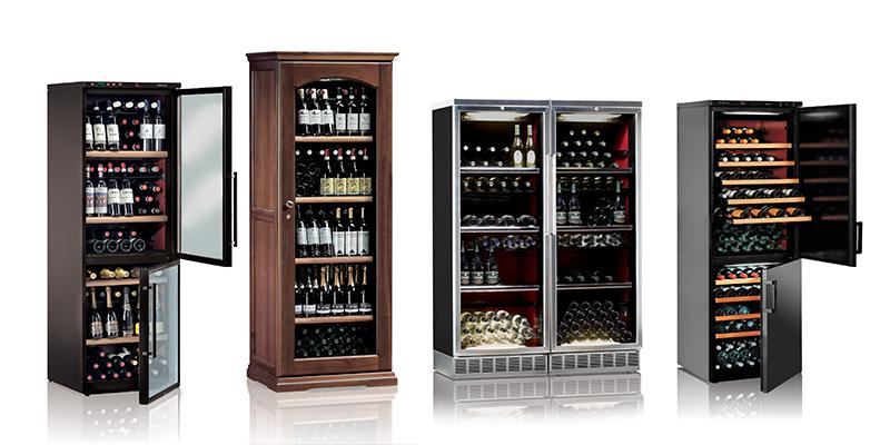 Should I Get a Wine Cabinet?
